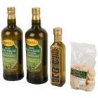 Romoli Extra Vergine Olivenöl - 66554300000 - 1 - 140px