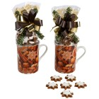 Kaffeebecher Weihnachtsgebäck - 66568000000 - 1 - 140px