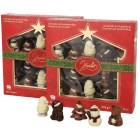 Nougat Weihnachtsfigurent - 66570700000 - 1 - 140px