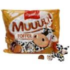 MIESZKO MUUUH Toffee 1kg - 66608200000 - 1 - 140px