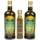 Romoli Extra Vergine Olivenöl - 66659100000 - 1 - 140px