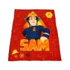 Fleecedecke Sam, 130 x 160 cm