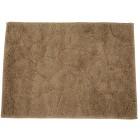Gözze Badteppich sand, Steine-Design, 50 x 70 cm