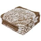 Premium Handtuch braun, 50 x 100 cm, 4er-Set - 68312700000 - 1 - 140px