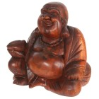 Darimana Happy Buddha, Suarholz - 68318000000 - 1 - 140px