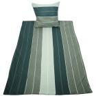 WinterDreams Bettwäsche, grau Streifen, 2-teilig - 68367600000 - 1 - 140px