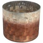 Glaswindlicht rosé-silber - 68376300000 - 1 - 140px