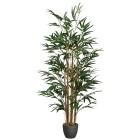Künstlicher Bambus mit 560 Blättern - 68431000000 - 1 - 140px