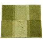 GRUND Badteppich, grüne Karos, 50 x 60 cm - 68446800000 - 1 - 140px