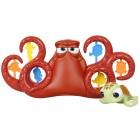 Disney Findet Dory Spiel - 68455600000 - 1 - 140px