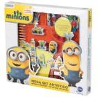 Minions Bastelset - 68456200000 - 1 - 140px