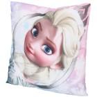 Disney Eiskönigin Kissen 40 x 40 cm - 68456400000 - 1 - 140px