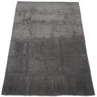Kuscheldecke grau, Zick-Zack, 150 x 200 cm - 68468500000 - 1 - 140px