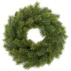 Tannenkranz, grün, 76 Tips, Ø 30 cm - 68470300000 - 1 - 140px