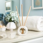 Caption Duftsticks mit Vase, Festive Pine - 68482800000 - 1 - 140px