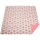 Tagesdecke Rosen/rosa, 220 x 240 cm - 68488900000 - 1 - 140px