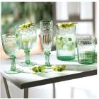 Sektglas-Set, 6-teilig Sekt Grün - 69020900000 - 1 - 140px