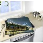 WENKO Motivplatte Brooklyn Bridge - 69186900000 - 1 - 140px