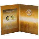 Gold Klassiker Französische Kirche Berlin - 70804100000 - 1 - 140px
