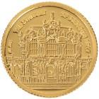 Gold Klassiker Zwinger Dresden - 70804400000 - 1 - 140px