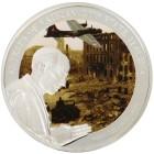 Pius XII Silbermünze - 70808500000 - 1 - 140px