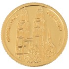 Gold Klassiker Grossmünster Zürich - 70809700000 - 1 - 140px