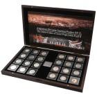 Vatikan JP2 Silberkollektion - 70816100000 - 1 - 140px