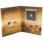 Goldmeteorite Marokko - 70820700000 - 1 - 140px