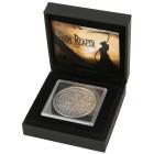 Sensenmann Silberausgabe - 70821200000 - 1 - 140px