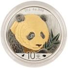 China Panda 2018 Blueline - 70821600000 - 1 - 140px