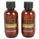Argan Oil Hair Treatment 2x100 ml - 81769700000 - 1 - 140px