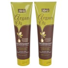 Argan Oil Conditioner 2x300ml - 81769900000 - 1 - 140px