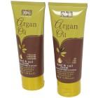 Argan Oil Handcreme 2x 100ml - 81948800000 - 1 - 140px