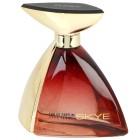 Skye women Eau de parfum 100 ml - 82016500000 - 1 - 140px