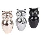 Belluna Set Nouvelle Lune Eau de Parfum für Damen - 82046800000 - 1 - 140px
