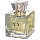 Jacques Battini No 9, EdP