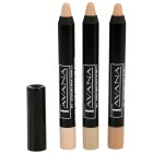 TAVANA Luxury Cover Jumbo Sticks Abdeckstifte