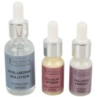 TAVANA Luxury Spa Serum Set 3-teilig