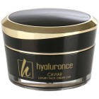 Caviar Luxury Face Cream 24h