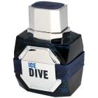 Havex man Ice drive Eau de Parfum 100 ml