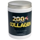 200% Jens Schilling Collagen 30 Portionen - 82346200000 - 1 - 140px