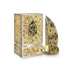 KHALIS Burj Al Arab Parfumöl 12ml