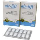 air-lift Zahnpflege-Kaugummi mit Xylitol 2er Set - 82366100000 - 1 - 140px