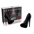 Style Heel Mystery EdP