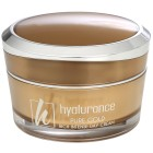 hyaluronce Gold Tagescreme 50 ml - 82379400000 - 1 - 140px