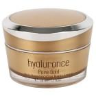 hyaluronce Gold Nachtcreme 50 ml - 82379500000 - 1 - 140px