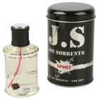Jeanne Arthes Joe Sorrento Sport EdT 100ml  - 82385700000 - 1 - 140px
