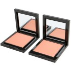 TAVANA Luxury Shimmer Blush Nr. 1 - 82394200000 - 1 - 140px