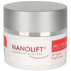 PRO YOUTH Nachtcreme 50ml
