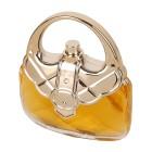Jean-Pierre Shopping Time Gold woman EdP 100 ml - 82398600000 - 1 - 140px
